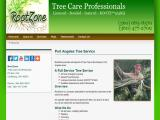 Root Zone Tree Services