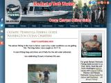 Allways Fishing Guide Service