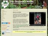 The Dreamers Woods