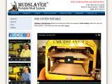 Mudslayer Manufacturing