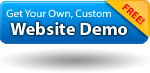 Website Demonstration Custom and Free