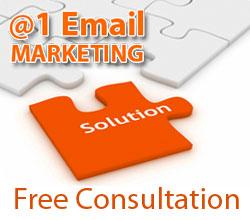 Email Marketing Port Angeles