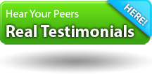 Small Business Website Testimonials