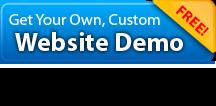 Website Design and Development from Port Angeles, Washington